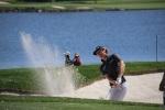 golf-1282794
